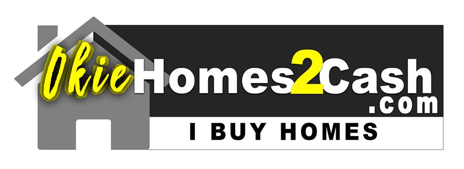 We buy homes in Oklahoma